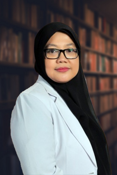 dr. Anny Setijo Rahaju, SpPA(K)