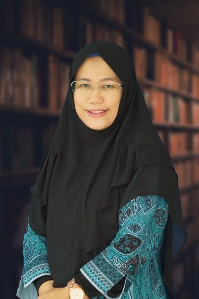 dr. Indri Windarti, SpPA