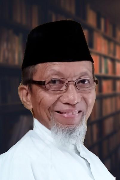 dr. Prabowo Soemarto, SpPA