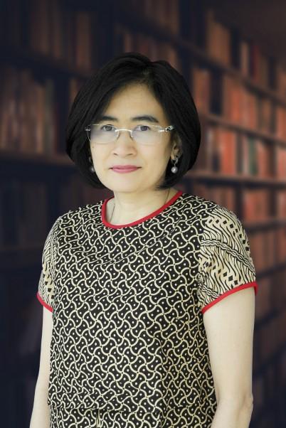 dr. Renaningtyas Tambun, SpPA