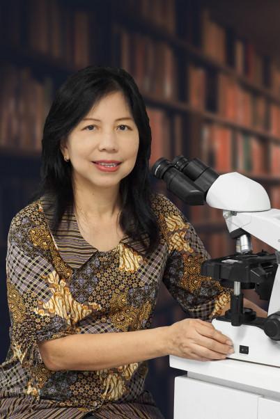 dr. Suga Trisakti Anggawidjaja, SpPA
